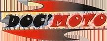 Doc Moto – Concessionnaire – Occasion – Vintage – Réparation – Entretien – Restauration